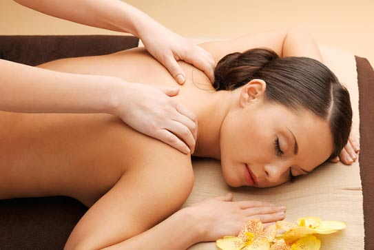 ayurvedic-rejuvenation-massage